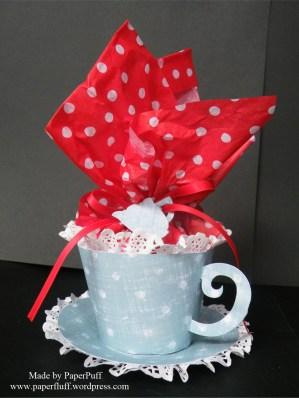 cricut-tea-cup-1