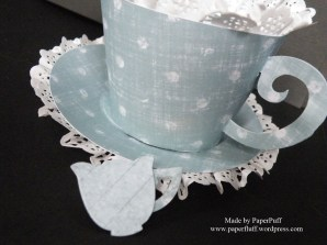 cricut-tea-cup-with-tag