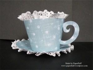 cricut-tea-cup