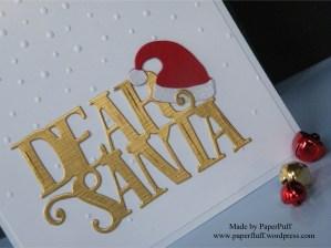 dear-santa-detail