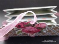 tea-bag-holder-slideshow-2