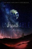 Unbreathable