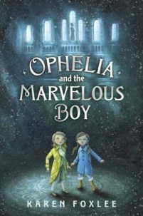 ophelia-and-the-marvelous-boy