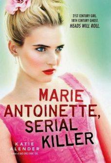 marie-antoinette-serial-killer