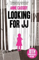 Looking-for-JJ-new-cover-1-