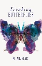 breaking-butterflies