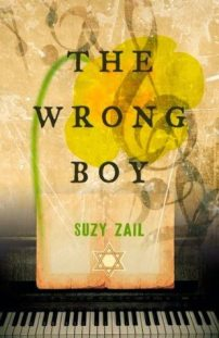 the-wrong-boy