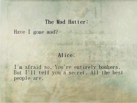 Fairy-Quotes-3