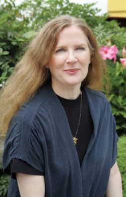 SuzanneCollins2