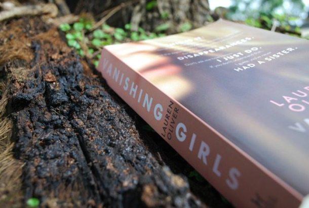 vanishing girls (2)