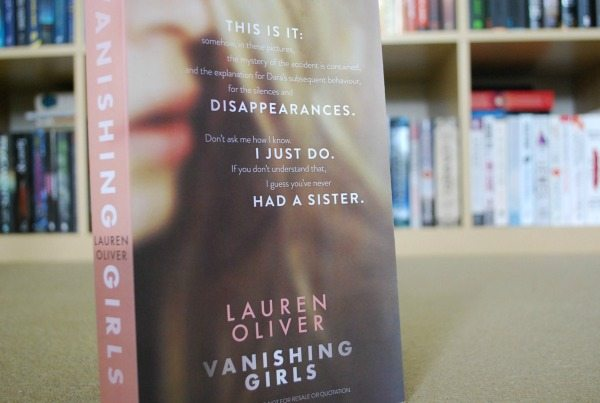 vanishing girls (7)