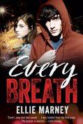 every-breath