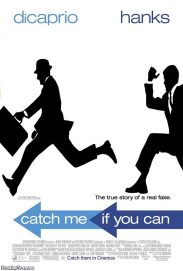Catch-Me-if-you-Can-Movie-Poster-Pictogram--86587