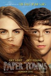 paper-towns-poster-embed