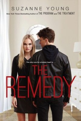 the-remedy