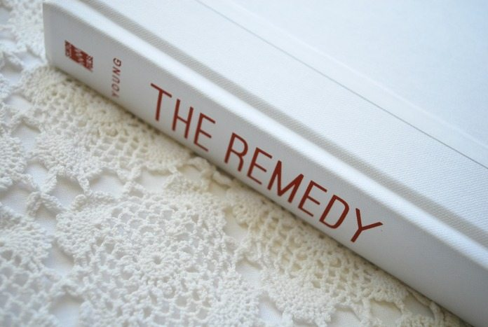 the remedy (2)