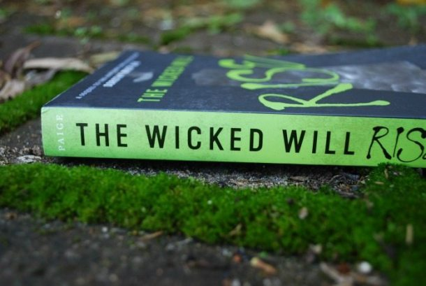 the wicked will rise (1)