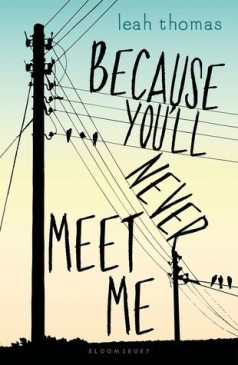 because-you'll-never-meet-me