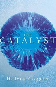 the-catalyst