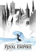 mistborn-brandon-sanderson-the-final-empire