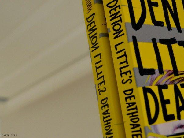 denton (2)