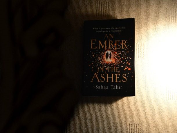 an ember in the ashes (7)