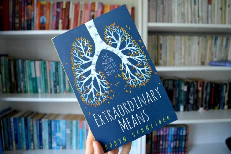 extraordinary means (1)