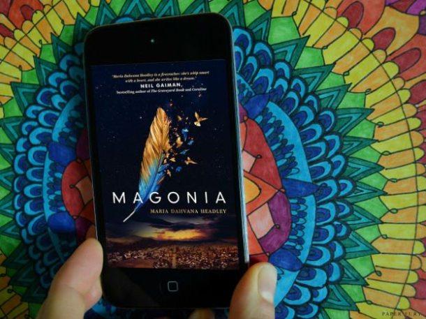 magonia (1)