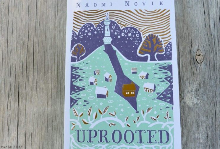 uprooted (7)