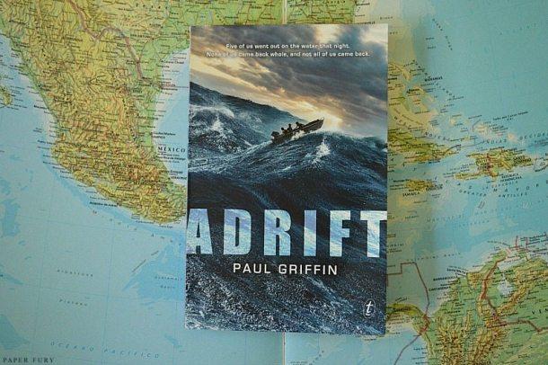 adrift (3)