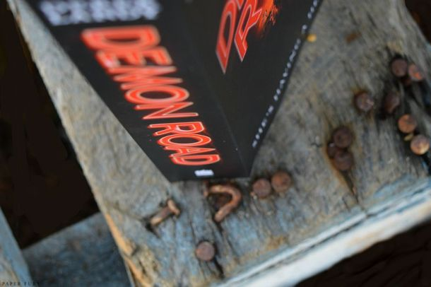 demon road (5)