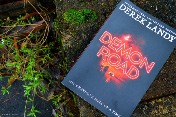 demon road (7)