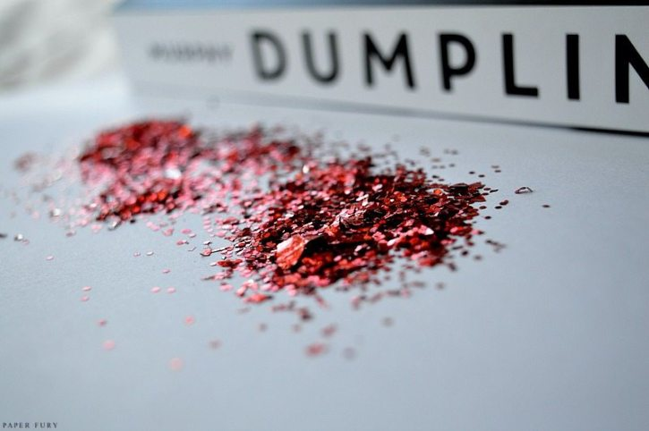dumplin (3)