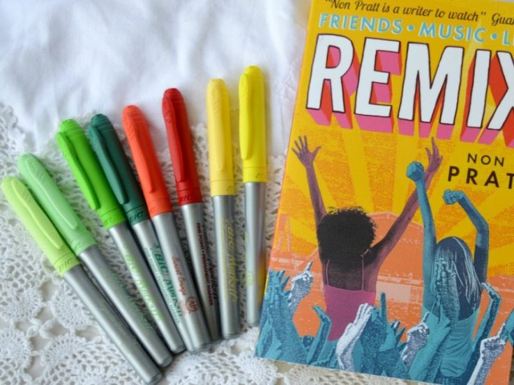 remix (2)