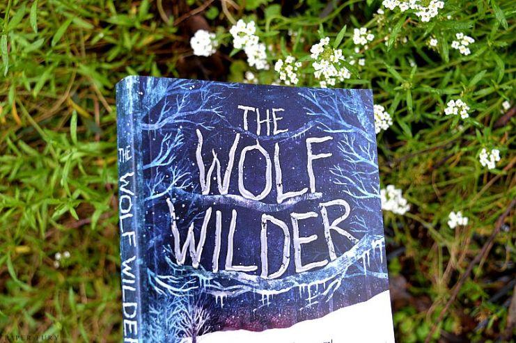 the wolf wilder (3)
