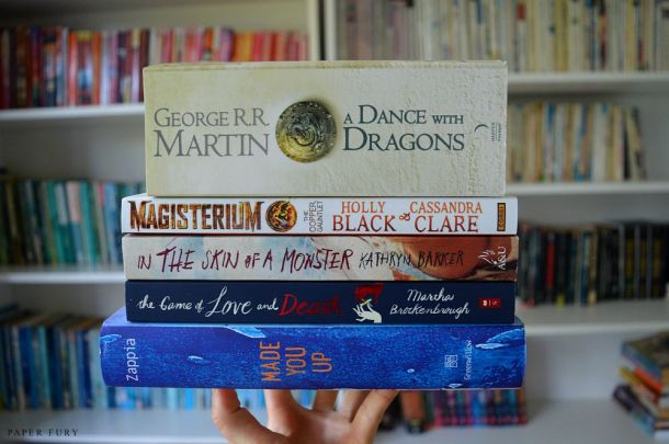sept book stack 1.2