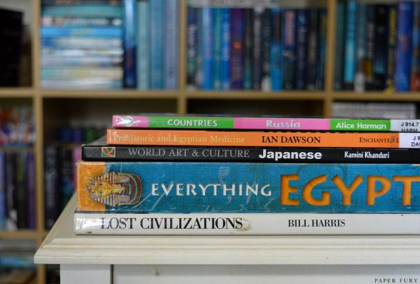 sept book stack 1.3