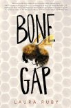 bone gap