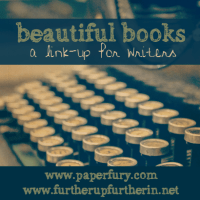 Beautiful Books October Edition 2017