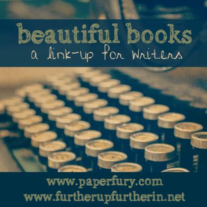 Beautiful Books – 2017 Goals