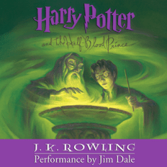 hp6-audiobook-english-us1-usd_300px