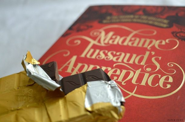 madame tussaud's apprentice (3)
