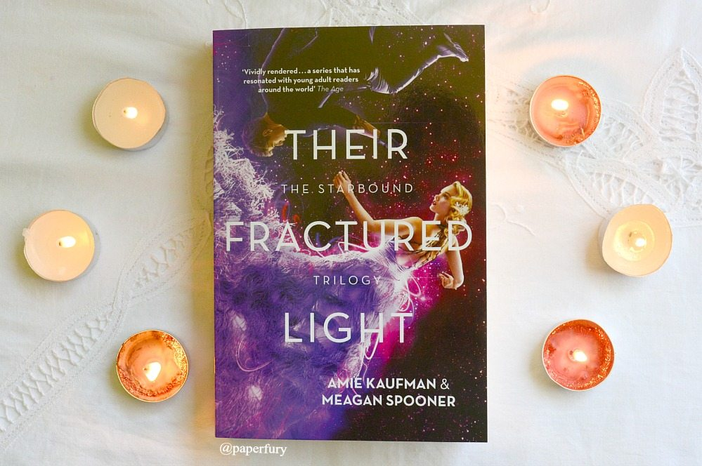 their fractured light (4)