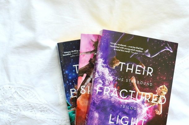 their fractured light (5)