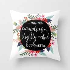 example-of-a-rabid-bookworm-pillows