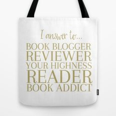 i-answer-to-book-blogger-bags