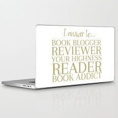 i-answer-to-book-blogger-laptop-skins