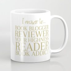 i-answer-to-book-blogger-mugs