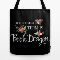 book-dragon-k6c-bags