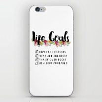 bookworm-goals-phone-skins